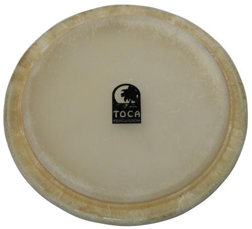 "Percussion head Elite Pro Conga & Bongo 11 3/4"" Conga, Toca TP-3111-3/4HD"
