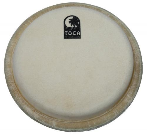 "Percussion head Player´s Series Conga & Bongo 11"" Fiber Conga, Toca TP-40111"
