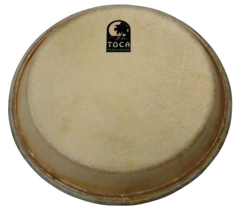 "Percussion head Traditional Series Conga & Bongo 8 1/2"" Bongo, Toca TP-37008"