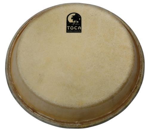 "Percussion head Traditional Series Conga & Bongo 11"" Conga, Toca TP-39011"