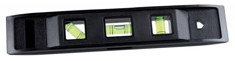 Gibraltar Rack accessory Magnetic level SC-GMLVL