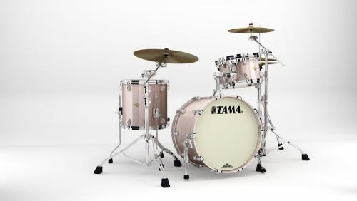 Starclassic Maple, Tama MA30CMS-PCS