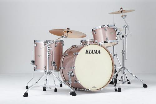Starclassic Maple, Tama MA34CZS-PCS