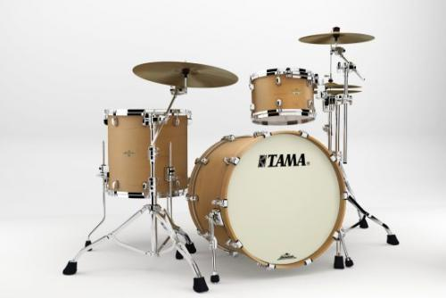 Tama Starclassic Maple set MA32RZS-VAM