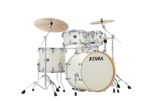 Superstar Classic CL52KRS-SAP, Tama