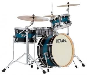 Tama Superstar Classic Maple Neo-Mod CL30VS-MBD
