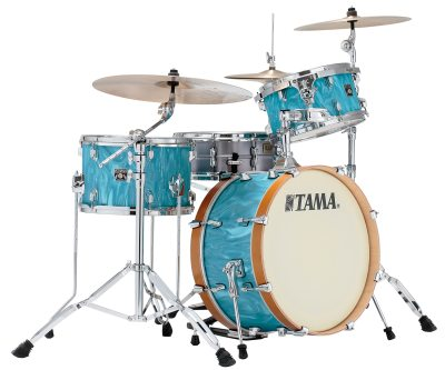 Tama Superstar Classic Maple Neo-Mod CR30VS-TSH