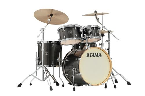 Superstar Classic CK50RS-MGD, Tama