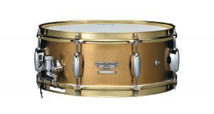Star Reserve Hand Hammered Brass virveltrumma - TBRS1455H