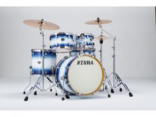 Silverstar Custom, Tama VP50RS-JTB