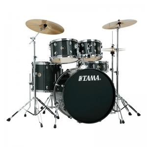 Tama Rhythm Mate - Charcoal Mist finish