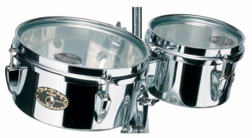 Timbales Swingstar 8&10 MT810ST