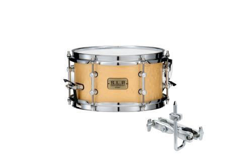 Tama Virvel SLP Classic Ltd 10''x5,5'', Figured Maple
