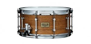 TAMA S.L.P. Bold Spotted Gum  - LSG1465-SNG