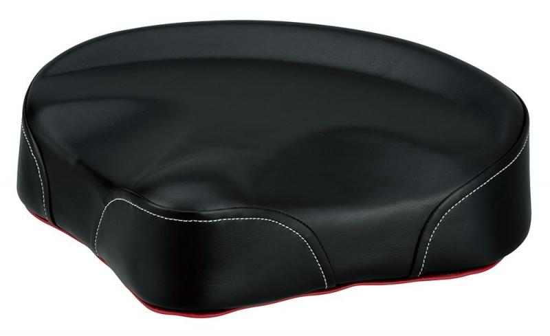 Tama 1st Chair Wide Rider Seat (HT530B)