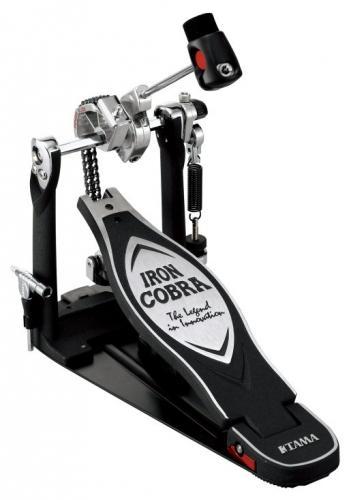 Bastrumpedal, Tama Iron Cobra HP900PN