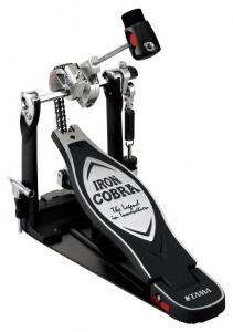 Bastrumpedal, Tama Iron Cobra Power Glide, HP900PN