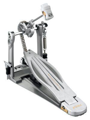 HP910LN Tama Speed Cobra – Bastrumpedal