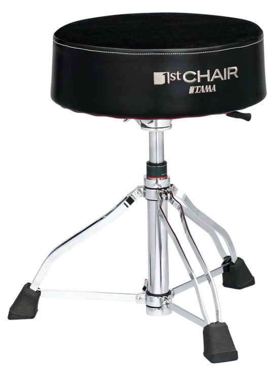 HT850BC, Tama 1st Chair