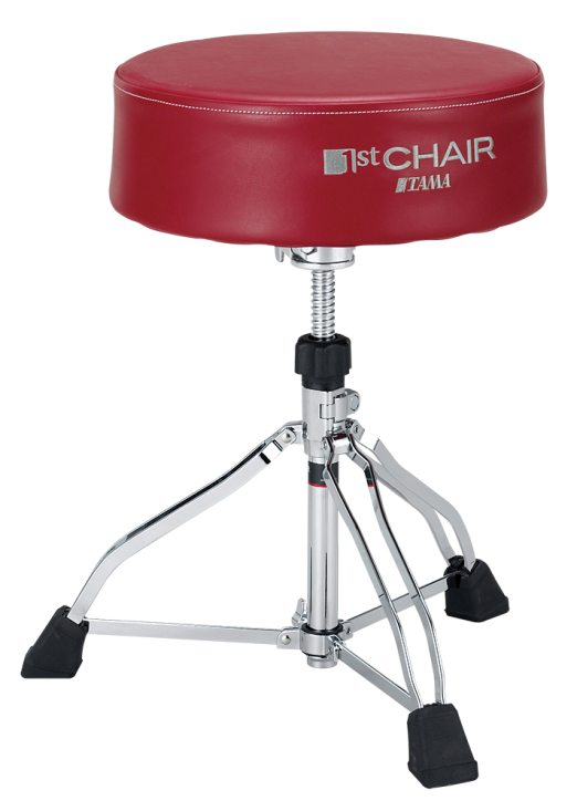 HT830R, Tama 1st Chair