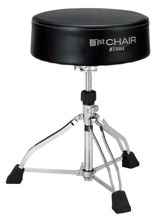 HT830B, Tama 1st Chair