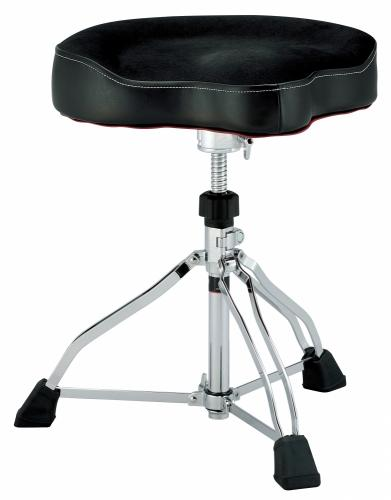 Tama 1st Chair Glide Rider Cloth - Trumpall