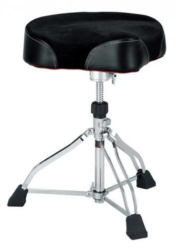 HT530BC, Tama 1st Chair
