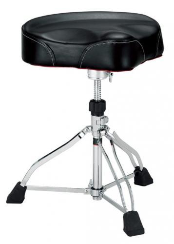 HT530B, Tama 1st Chair