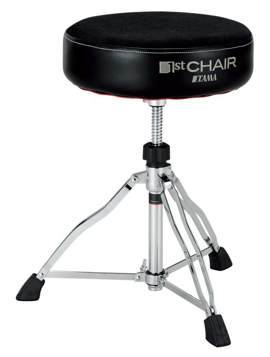 HT430BC, Tama 1st Chair