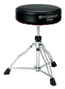 HT430B, Tama 1st Chair