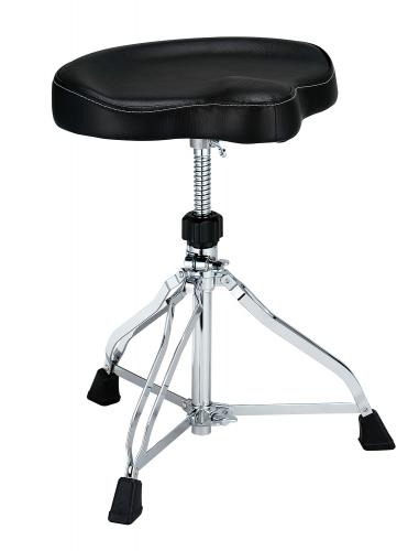 Tama 1st Chair Saddle Seat - HT250