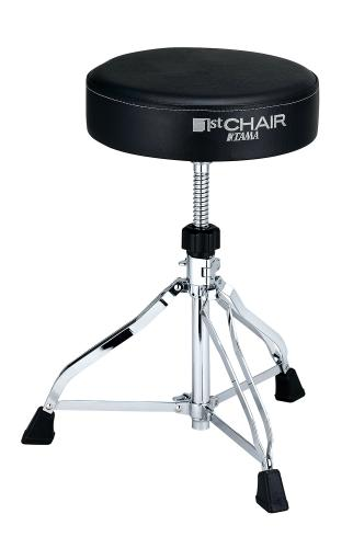 Tama 1st Chair Round Seat - HT230