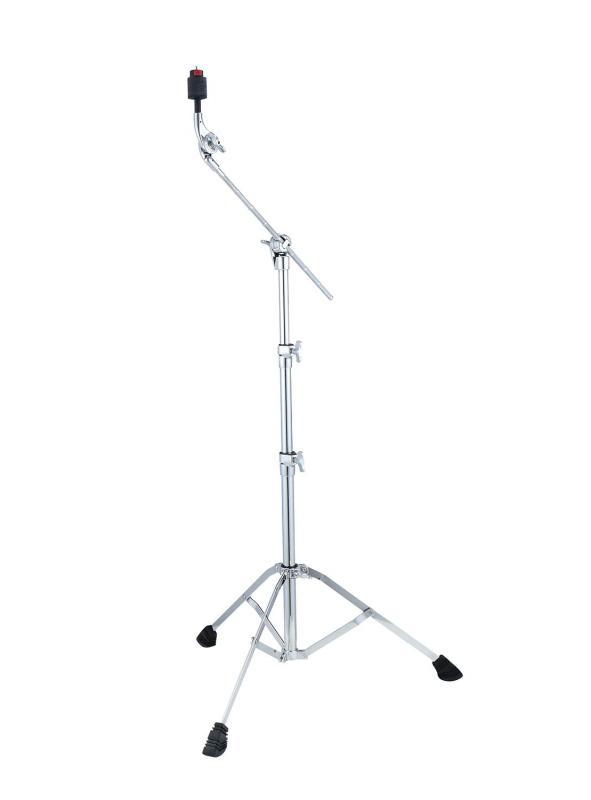 Stage Master Cymbalstativ med bom Enkelstagat, HC43BSN, TAMA