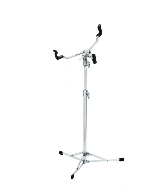 HS50HF. Concert Snarestand The Classic Stand