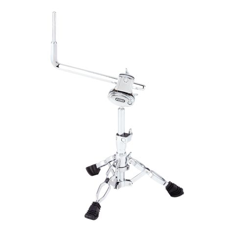 Air Ride Snare Stand HL70WN