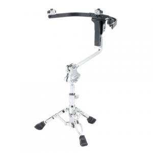 Air Ride Snare Stand HL70M13WN