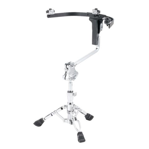 Air Ride Snare Stand