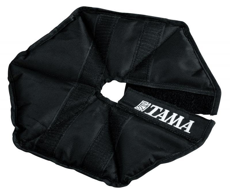 Stand weight, Tama TSW10