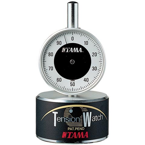 Tension Watch Tama TW100