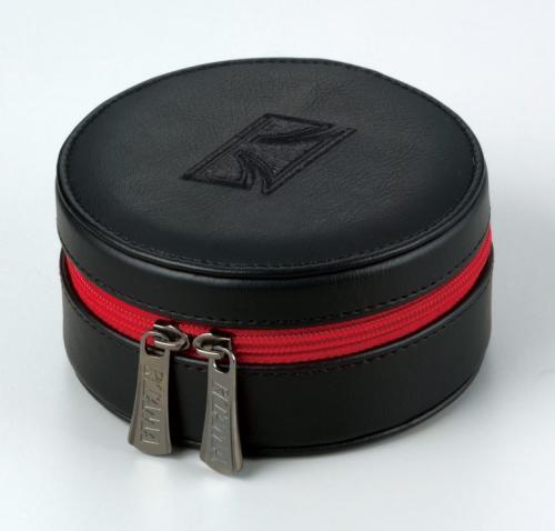 Bag för TW200