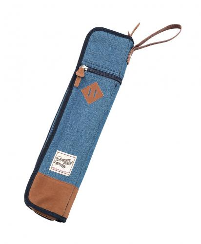 Carrying Stickbag Blue Denim, TSB12DBL
