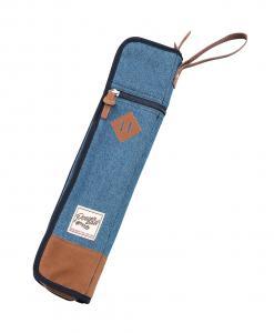 Carrying Stickbag Blue Denim, TSB12DBL