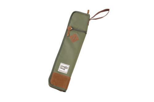 Tama Carrying Stickbag Moss Green