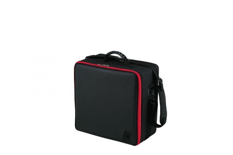 Powerpad Series Drum Concert Snare Bag -PBSC146