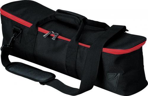 Stativväska, Standard Series Hardware Bag Small, Tama SBH01