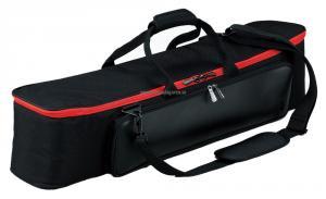 Hardware Bag, Tama PBH02L