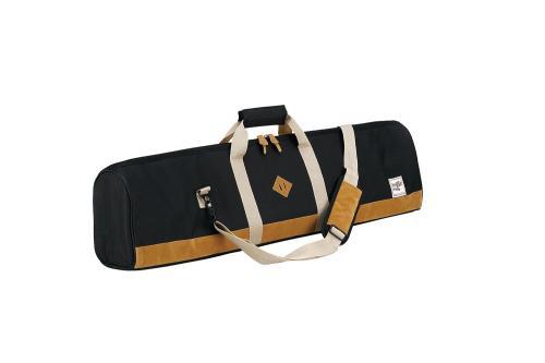 Powerpad Designer Series Hardware Bag - THB02LBK. Colour: Black