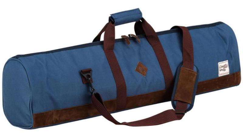 Tama Powerpad Hardwarebag Small Navy Blue, THB02LNB