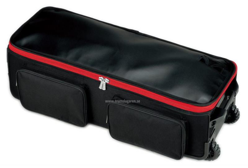 Hardware Bag, Tama PBH05