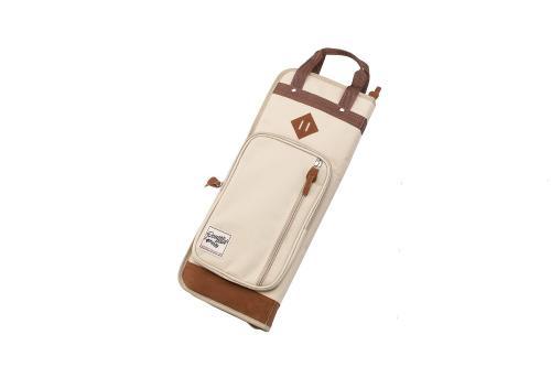 Powerpad Designer Collection Stick Bag - Beige, Tama